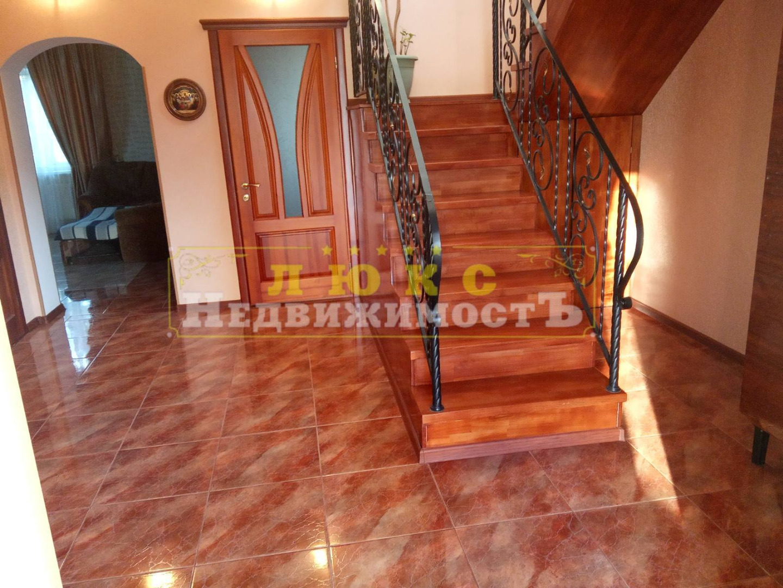 продажа дома номер H-141139 в Овидиополе, фото номер 10